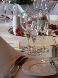 glasses-on-table-fennes-estate